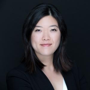 Lauren Jeong