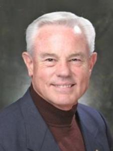 Dave DeSmidt, Banner Printing