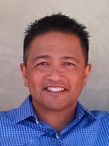John Esplana, Four Bridges Luxury Real Estate