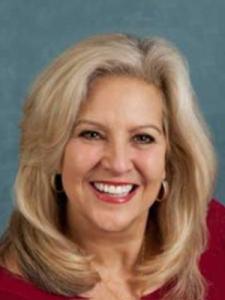 Kathy Faenzi, Faenzi Associates
