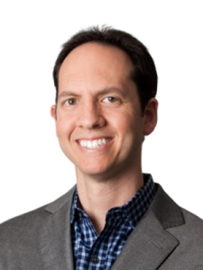 Dr. Scott Nissenbaum, Nissenbaum Chiropractic