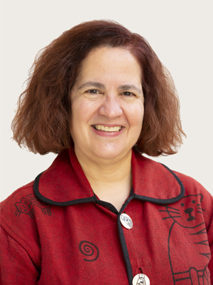Vivian Stiassny, V Strategic