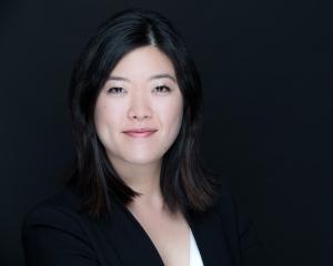 Lauren Jeong, Lauren Jeong Esthetics