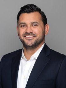 Manuel De La O, Synqmine LLC